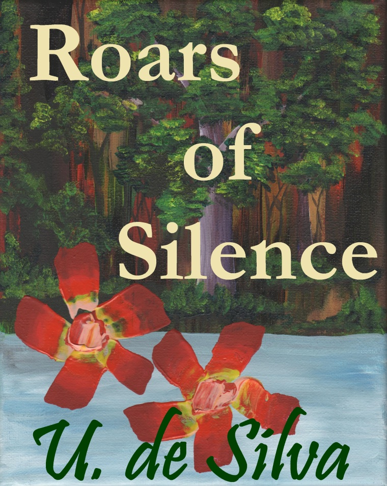 Roars of Silence
